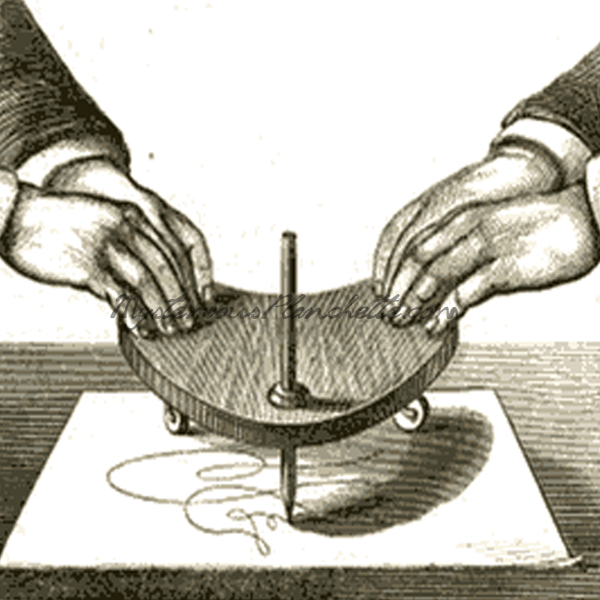 planchette research paper Planchette research paper noah if anyone has done an essay on a hawthorne story let me know please essay on uses of water in kannada kill bill vol 2 intro speech.